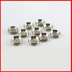 5 шт. Аксессуары для стоматологических рук колпачок для головки турбинный наконечник NSK PANA воздушный крутящий момент головка типа ключа