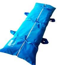 Contact-Customer-Service-Protection Body-Bag Purchase Environmentally-Friendly Bulk Disposable