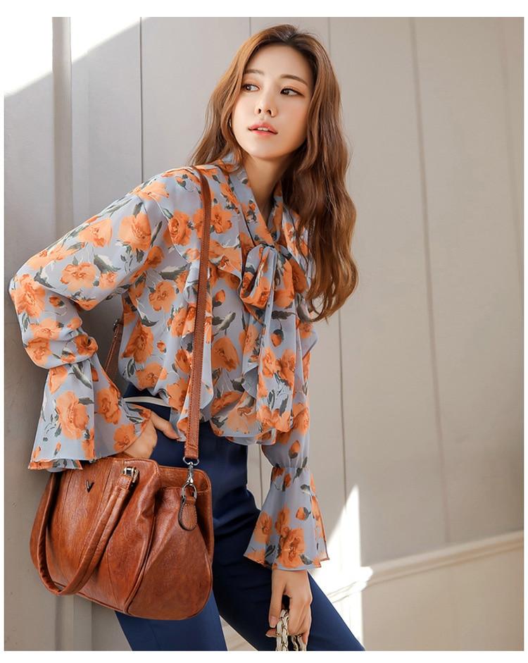 Gykaeo bolsas de luxo bolsas femininas designer