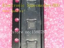100% New original G1412R41U