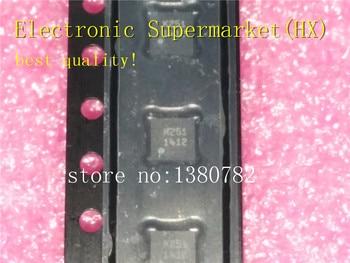 100% New original 10pcs/lots  G1412R41U  G1412R  G1412  QFN  IC In stock! цена 2017