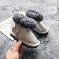 Детская обувь; обувь для младенцев; обувь с мягкой подошвой для детей 0, 1, 2, 3 лет; маленькие детские зимние ботинки; обувь с хлопковой подклад...