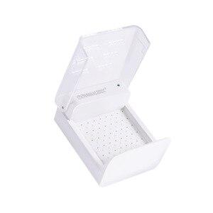 Image 3 - Işitme cihazı nem kurutma çantası