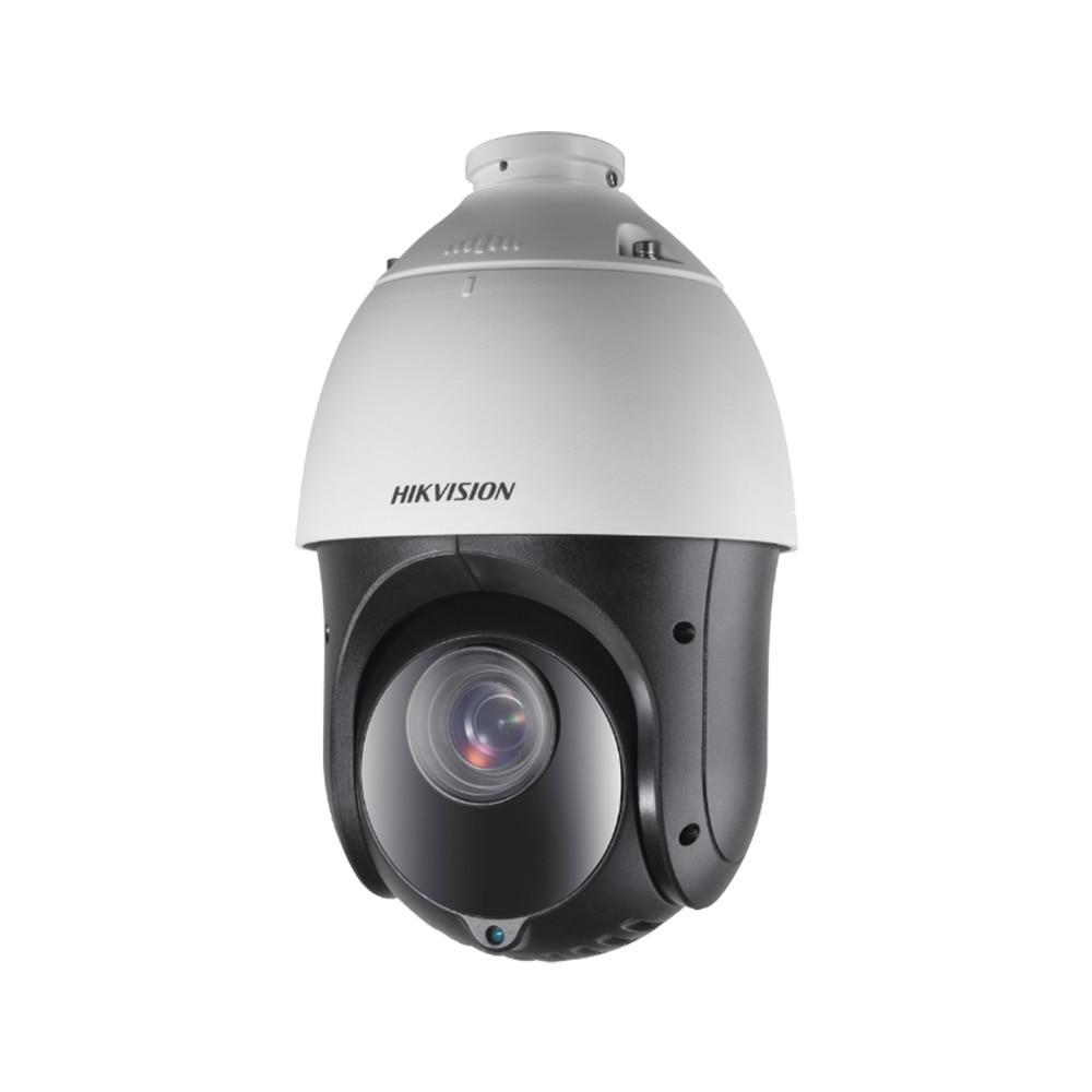 DS-2DE4425IW-DE 4MP 25x réseau IR PTZ caméra de vidéosurveillance Ultra-faible lumière H.265 POE 100m IR caméra de sécurité IP 6