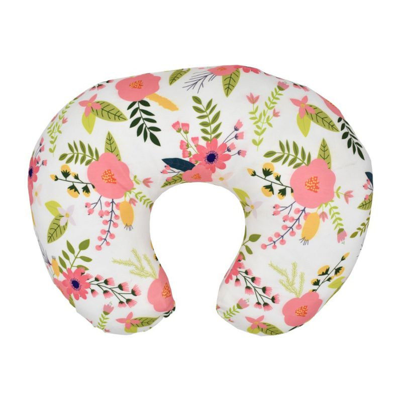 2021 New Cover Feeding Pillow Nursing Maternity Naby Pregnancy Breasteeding Nursing Pillow Cover Slipcover Only Cover