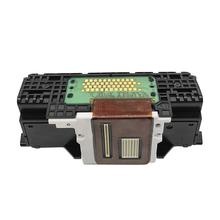 QY6-0086 Печатная головка для Canon MX720 MX721 MX722 MX725 MX726 MX728 MX920 MX922 MX924 MX925 MX927 MX928 IX6770 IX6780 IX6810
