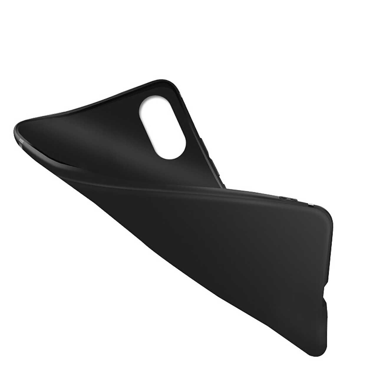 Ateez Kpop Cassa Dura Del Telefono per Il Iphone Xr X Xs 11 Pro Max 10 7 8 6 6S 5 5S Se 4 4s 4 Della Copertura