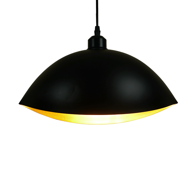 golden interior lampada suspensao para sala 05