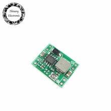 Thinary 100 pièces Ultra petit module dalimentation DC DC BUCK 3A MP1584 MP1584EN réglable module buck régulateur ultra LM2596S