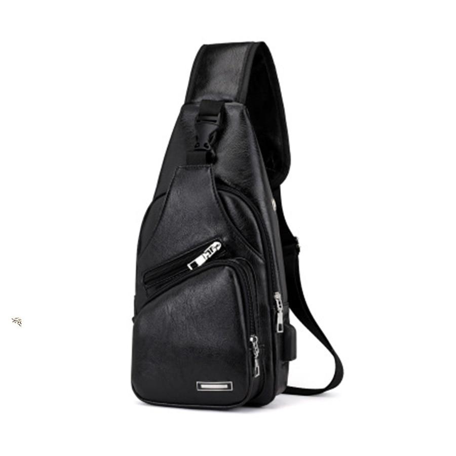 Fashion Women Waist Bags High Grade Girls Fanny Packs Hip Belt Money Travelling Sports Mountaineering Bag Mobile Phone Bags,D