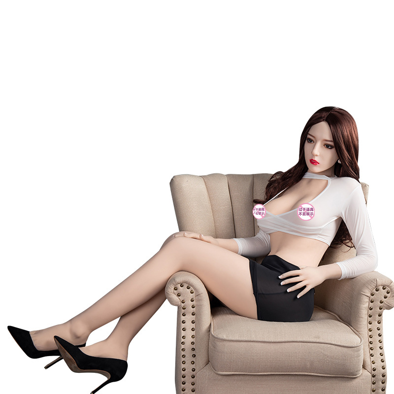 165cm Realistic <font><b>Sex</b></font> <font><b>Dolls</b></font> <font><b>Asian</b></font> Faces Big Breast Vagina Sexy <font><b>Doll</b></font> Silicone Lifelike Adult Masturbator TPE Japanese Av Love Robot image