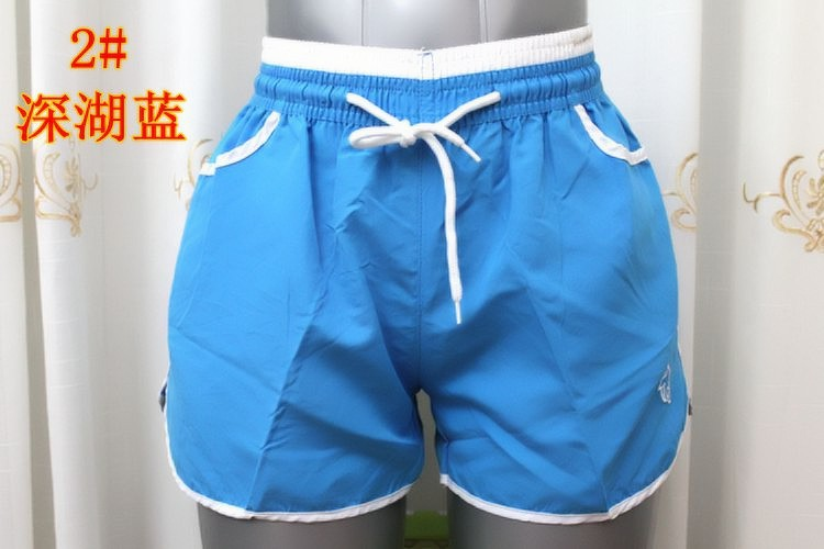 2020 New Sports Casual Shorts