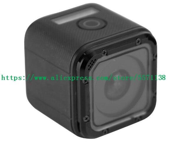Original Sealed For Gopro Hero 5 Session Action Video Camera Refurbished Camera Lcds Aliexpress