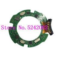original 1 generation 24 70 mainboard for canon 24 70MM lens main board 24 70 motherboard DSLRCamera Repair Part
