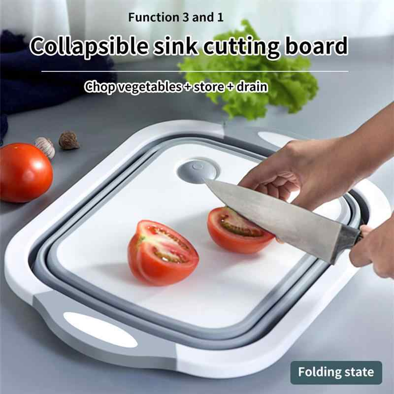 new arrival 4 in 1 folding cutting