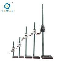 Calibre Digital da Altura 0 300 200 500 600 1000 Altura de aço Inoxidável eletrônico digital vernier Caliper Ferramenta de Medição paquímetro|Pinças| |  -