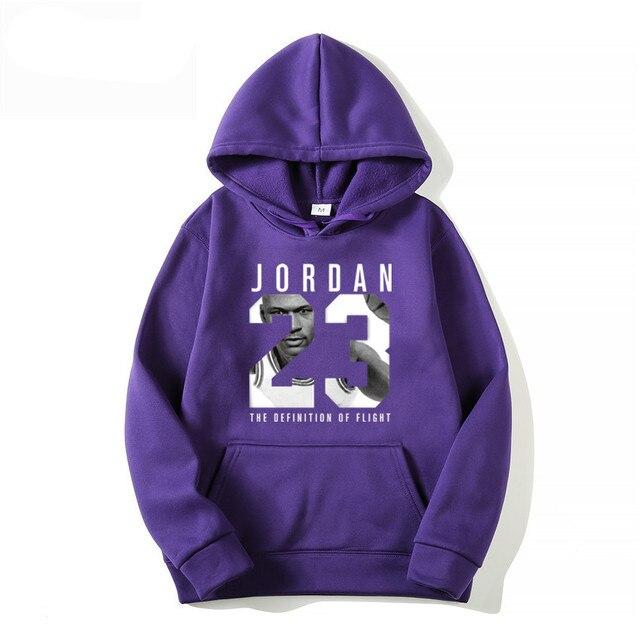 jordan purple sweatshirt | Sale OFF - 67%