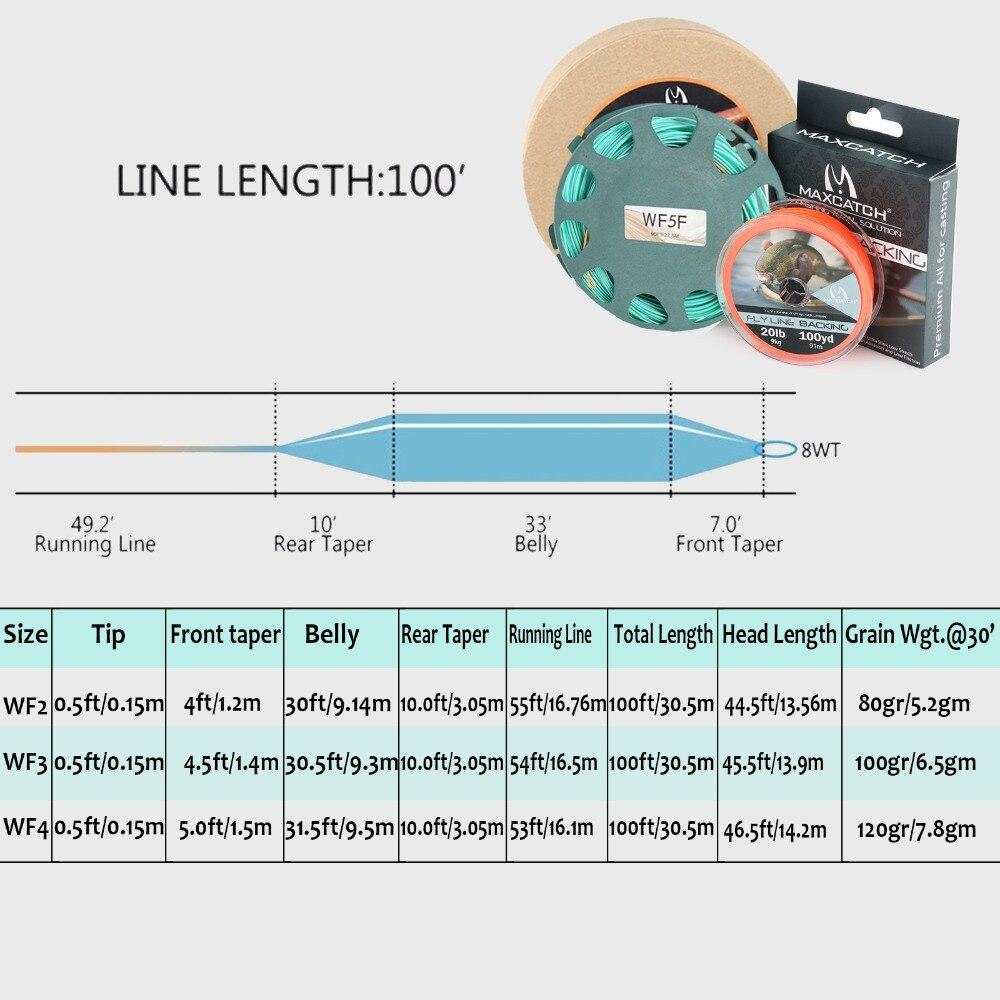 de pesca im10 36 t grafite fibra