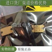 Venta https://ae01.alicdn.com/kf/H0a56fc9cdffe48c0b161cc7cdffca92cp/TIM1112 4 SMD RF tubo de alta frecuencia Módulo de amplificación de potencia.jpg