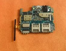 "Original Mainboard 2G RAM + 16G ROM เมนบอร์ดสำหรับ Doogee X5 Pro Android 5.1 MTK6735 Quad Core 5.0 ""HD 1280*720 จัดส่งฟรี"