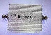 O sinal do amplificador gps do sinal de gps aumenta o módulo transmissor do órgão 2.4ghz