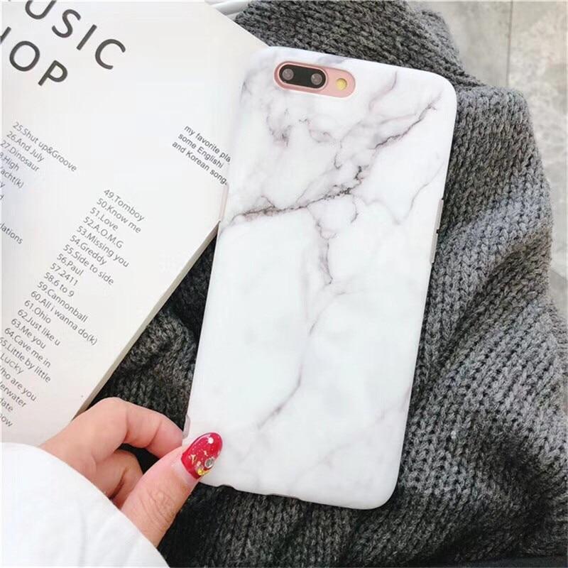 iPhone 7 case9