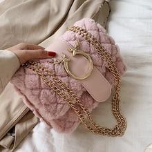 MONNET CAUTHY sacs pour femmes