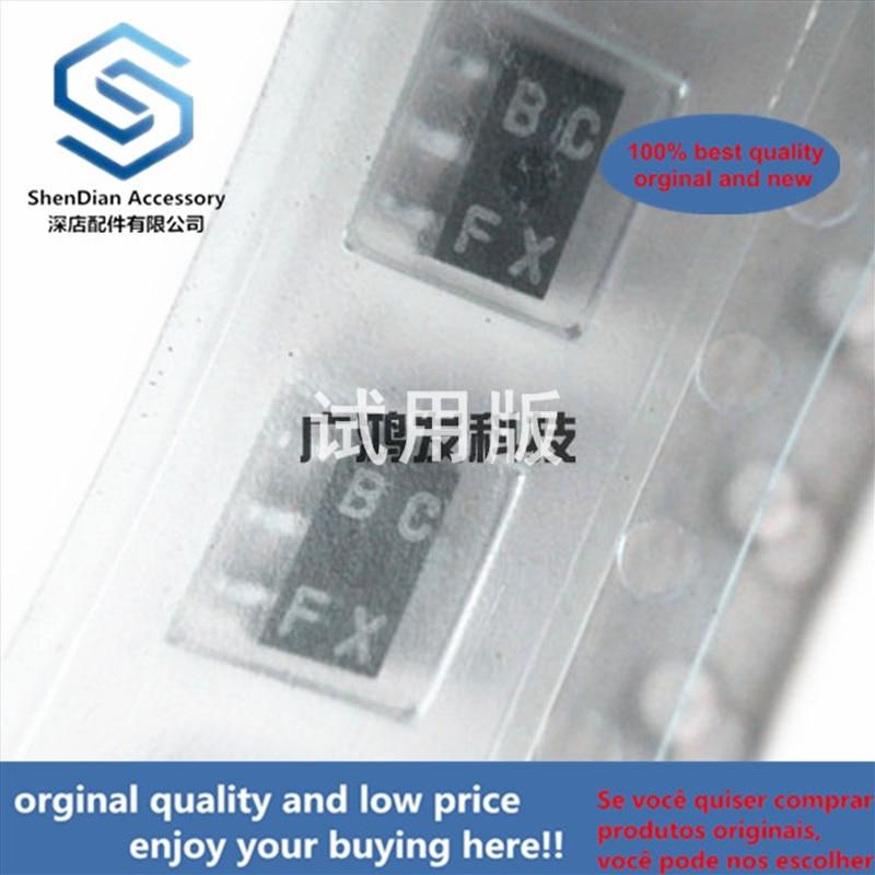 10pcs 100% Orginal New Best Qualtiy 2SB1120F-TD-E PNP/NPN SOT-89  In Stock