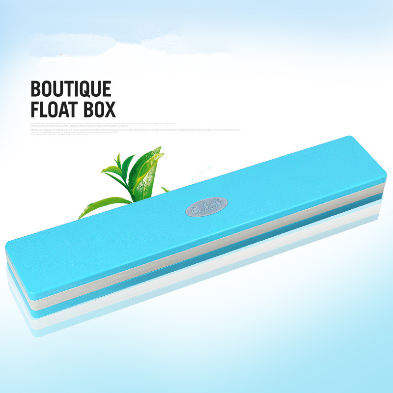 Mainline Multi functional Buoy Floats Cable Box Three Layer Box Fish Cable Box Is Box Fishing 101 200 Yuan|Floodlights| |  - title=