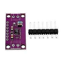 CJMCU 3042 lt3042 psrr rf módulo de potência do regulador de tensão linear ultra baixo nível de ruído Adaptadores AC/DC     -