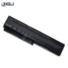 Аккумулятор для ноутбука JIGU, для LG R480 R490 R500 R510 R560 R570 R580 R590 R410 E210 E310 E300 EB300 SQU-804