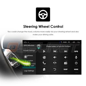 Image 5 - עבור מאזדה 3 2010 2011 2012 2013 אנדרואיד 10 9 אינץ Rom 16GB רכב GPS ניווט רדיו מולטימדיה נגן תמיכה TPMS DTV DAB OBD2