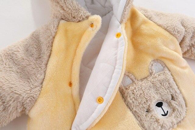 Купить одежда для новорожденных мальчиков и девочек детский комбинезон картинки цена