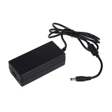 цена на AC To DC 12V 3A Power Supply Adapter for CCTV Camera