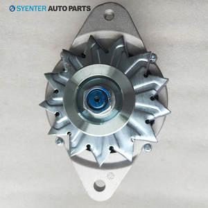 BOOST PIN//cumins moteur 6BT//carburant//Pin//BOSCH VE Pompe//Tuning//