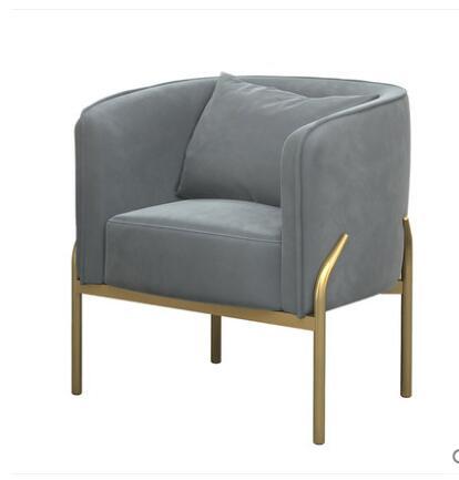 Скандинавский мраморный столик для ногтей магазин украшения стол и стул набор одиночных двойных людей Маникюрный Стол простой и модер - Цвет: 7