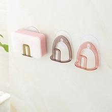 Sink-Accessory Sponge-Holder Hanging-Shelves Dish-Cloths Drying-Rack Drain Bathroom Plastic