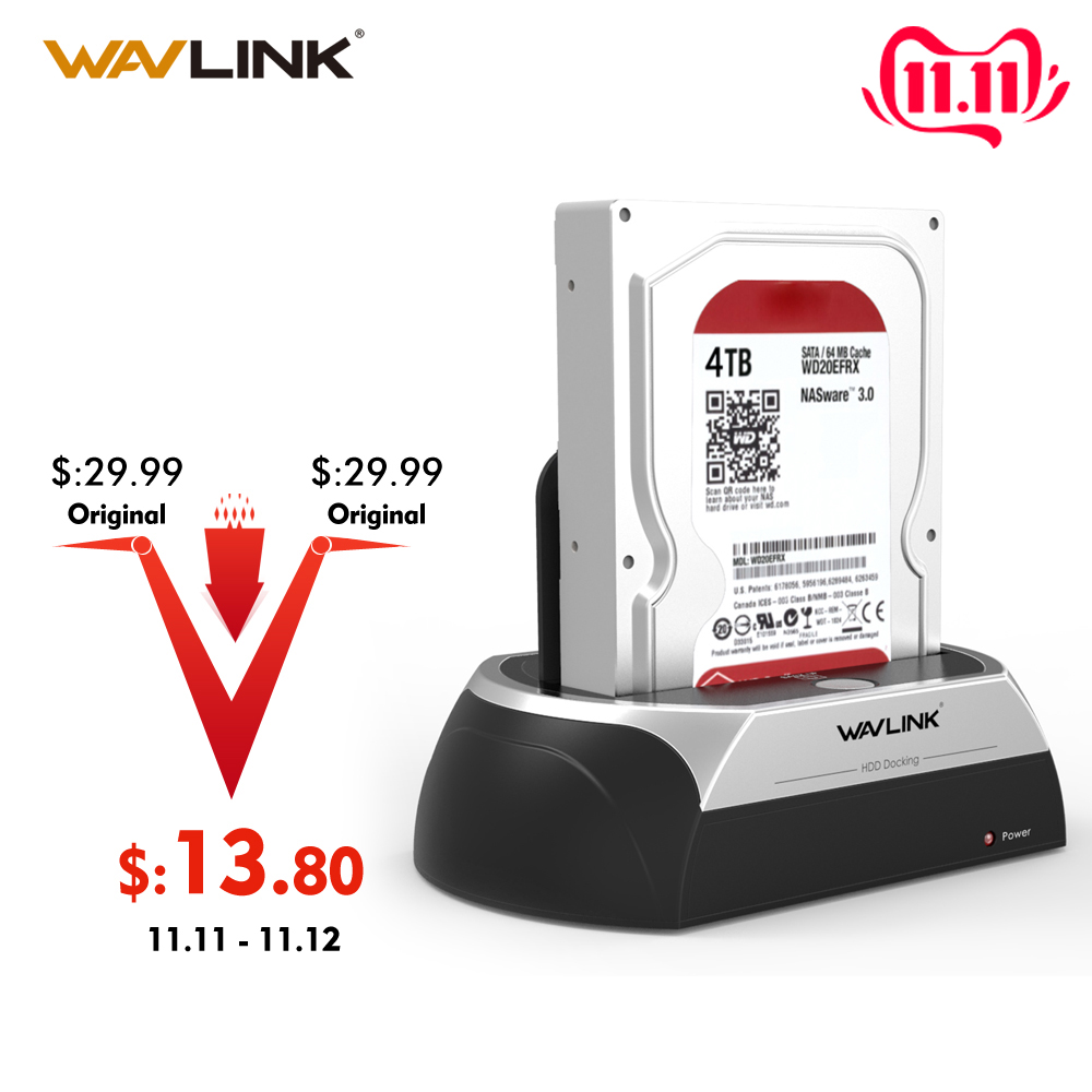 Wavlink All in 1 2.5/<font><b>3.5</b></font>