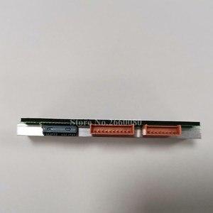 Image 5 - Тепловая Печатающая головка для DIGI SM100 SM100 шт SM300 Двухпортовая печатающая головка SM5100 SM5300 SM110 SM80 SM90 весы P/N: ZS44012490968800