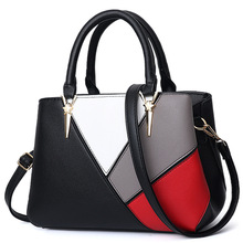 Women Bag Vintage Casual Tote Fashion Women Messenger Bags S