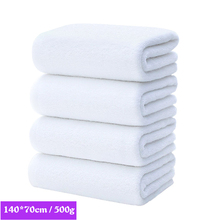 70*140cm 100% Cotton Bath Towels Set Adults Fast Drying Soft Thick Beach Towel Hotel Home High Absorbent Antibacterial Towel NEW fast drying soft microfiber bath towel beach towel 70 140 cartoon cute bear head baby towel high absorbent household two wear