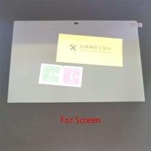 Glass-Protector Keyboard Yoga-Book YB1-X91F Lenovo for