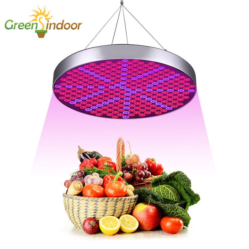 Full Spectrum LED Grow Light 1000W Phyto Lamp For Plants Led Lights For Indoor Growing Grow Tent Box Lamps Flowers Fitolamp Fito