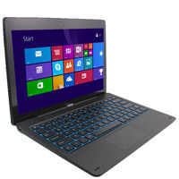 11.6 Polegada nextbook windows 10 tablet pc quad core 1 gb ram 64 gb rom bluetooth 4.0 1366*768 ips com pino docking teclado