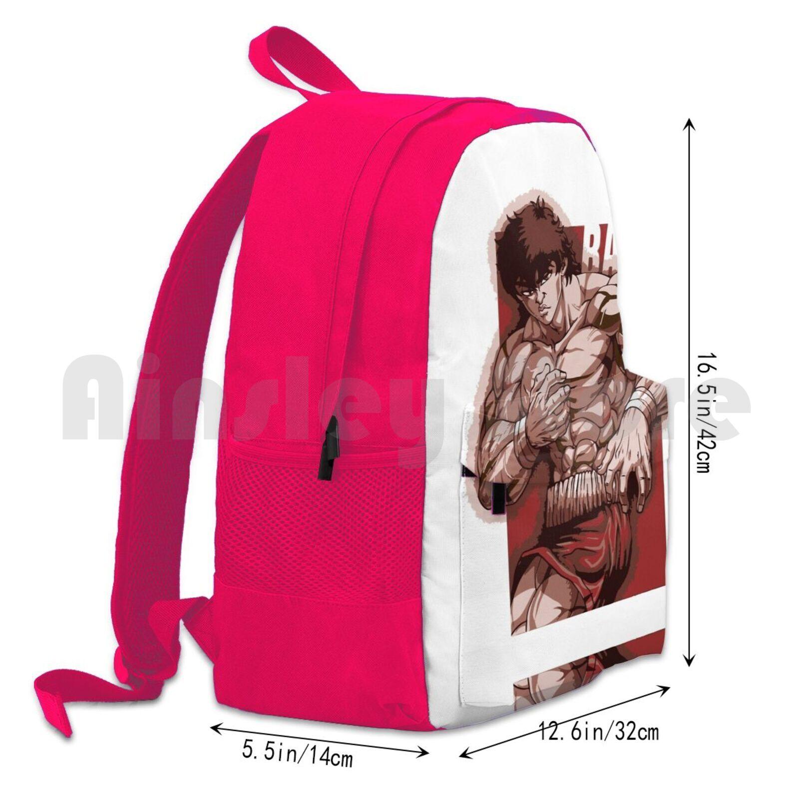 H0a619771c3f8426184ba630c95de547a2 - Anime Backpacks