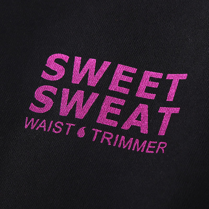 Gym Waist Belt Weight Loss Sweat Wrap for Women Men Waisr Trainer Slimming Belt Adjustable Waist Back Support for Sport Fitness