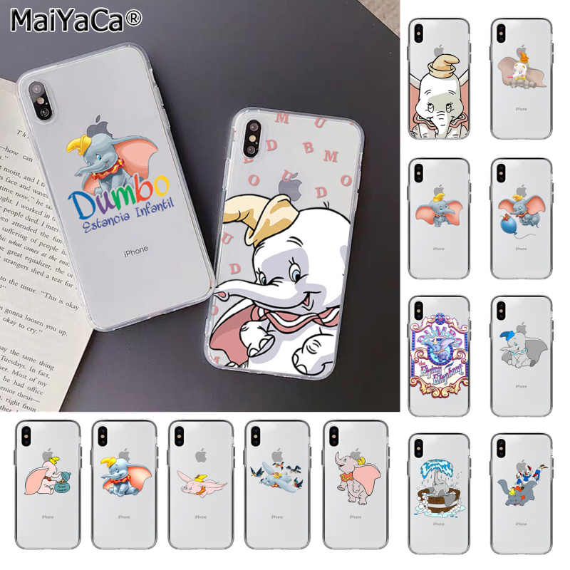fundas iphone se aliexpress