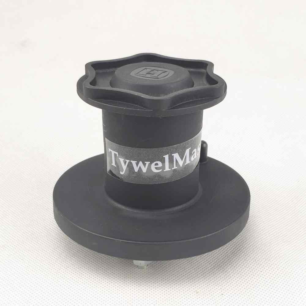 Катушка для подачи сварочной проволоки, вал в европейском стиле для сварочной катушки MIG 15 кг, D300, K300, 300 мм, 5 кг, D200, 200 мм для сварочной машины