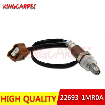 High Quality 22693-1MR0A O2 Oxygen Sensor For Nissan Infiniti 22693 1MR0A 226931MR0A
