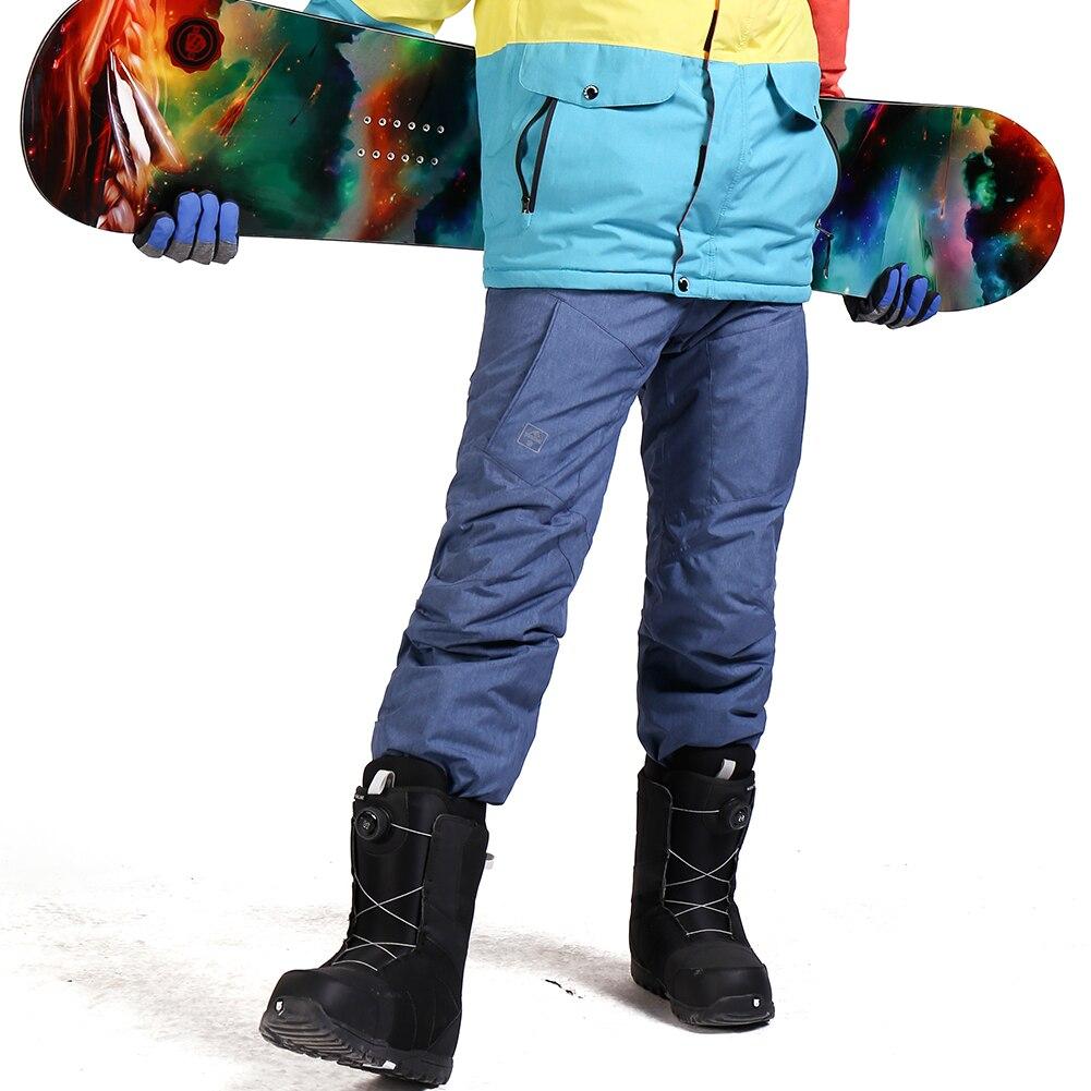 Cheap Calças de esqui